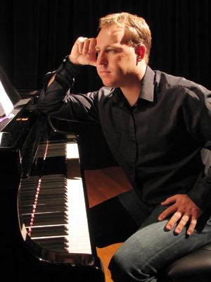 flute_saxophone_piano_teacher_tim_bakker