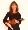 susan-bedell-violin-headshot